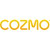 Cozmo_Primary_Gradient_Logo