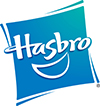 Hasbro_badge_4c